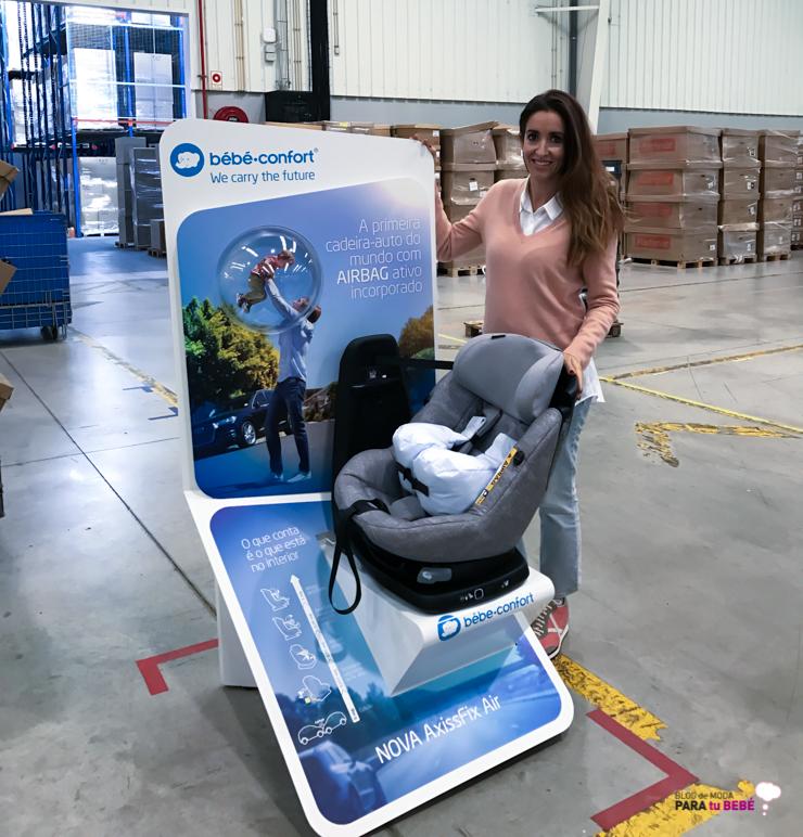 bebe-confort-primera-silla-de-auto-con-airbags-blogmodabebe-22
