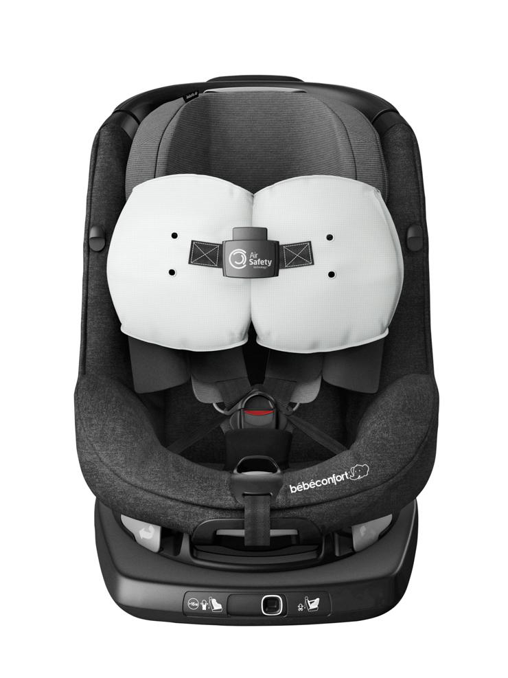 bebe-confort-primera-silla-de-auto-con-airbags-blogmodabebe-4