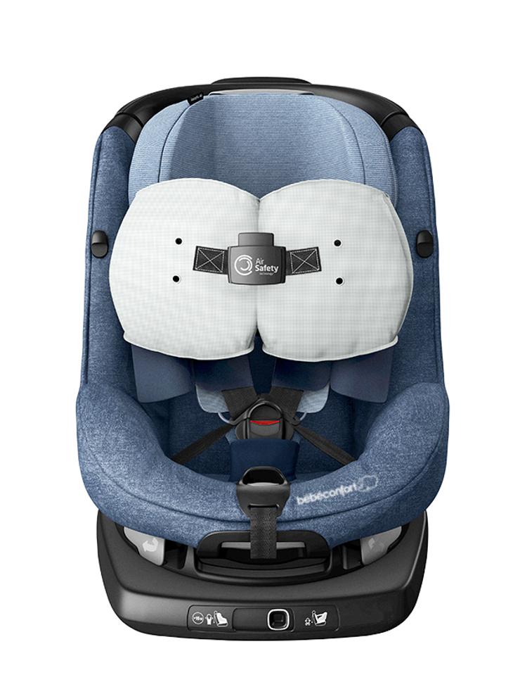 bebe-confort-primera-silla-de-auto-con-airbags-blogmodabebe-5