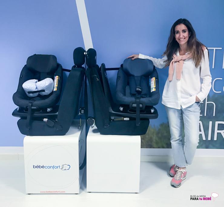 bebe-confort-primera-silla-de-auto-con-airbags-blogmodabebe-9