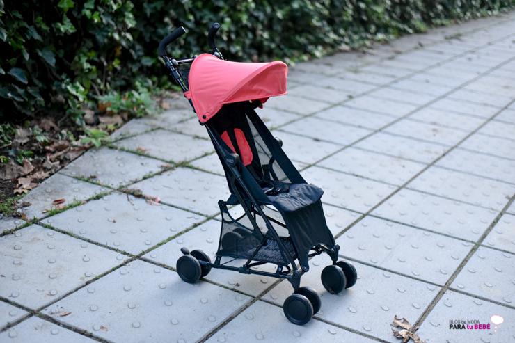 britax-holiday-la-silla-de-paseo-ligera-y-compacta-para-viajar-test-Blogmodabebe-12