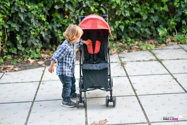 britax-holiday-la-silla-de-paseo-ligera-y-compacta-para-viajar-test-Blogmodabebe-15