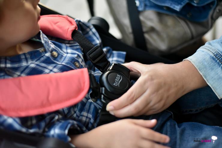 britax-holiday-la-silla-de-paseo-ligera-y-compacta-para-viajar-test-Blogmodabebe-16