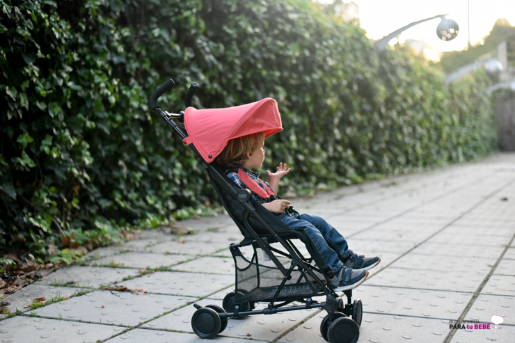 britax-holiday-la-silla-de-paseo-ligera-y-compacta-para-viajar-test-Blogmodabebe-19