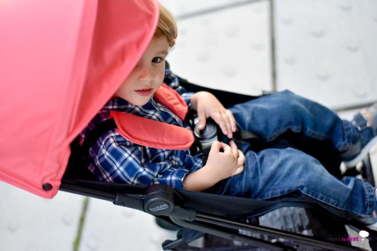 britax-holiday-la-silla-de-paseo-ligera-y-compacta-para-viajar-test-Blogmodabebe-21