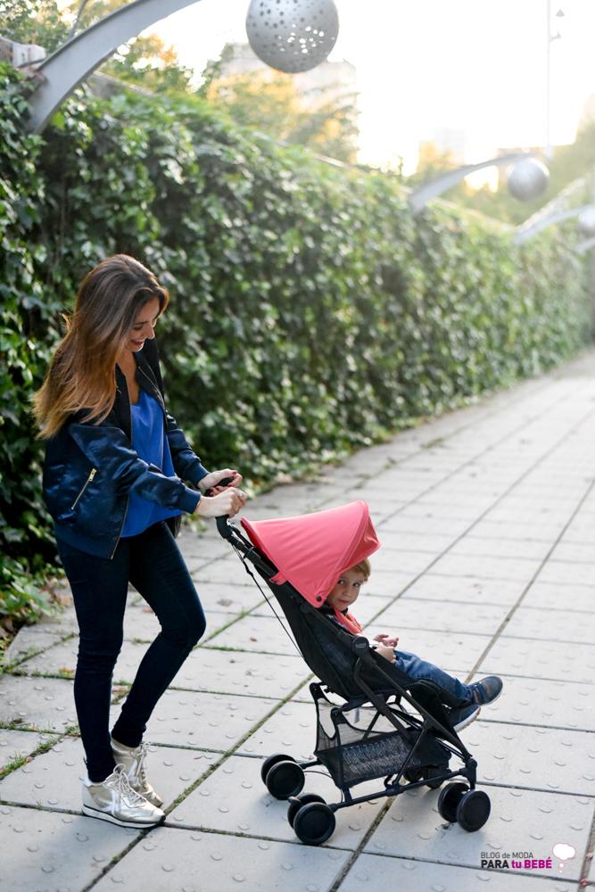 britax-holiday-la-silla-de-paseo-ligera-y-compacta-para-viajar-test-Blogmodabebe-25