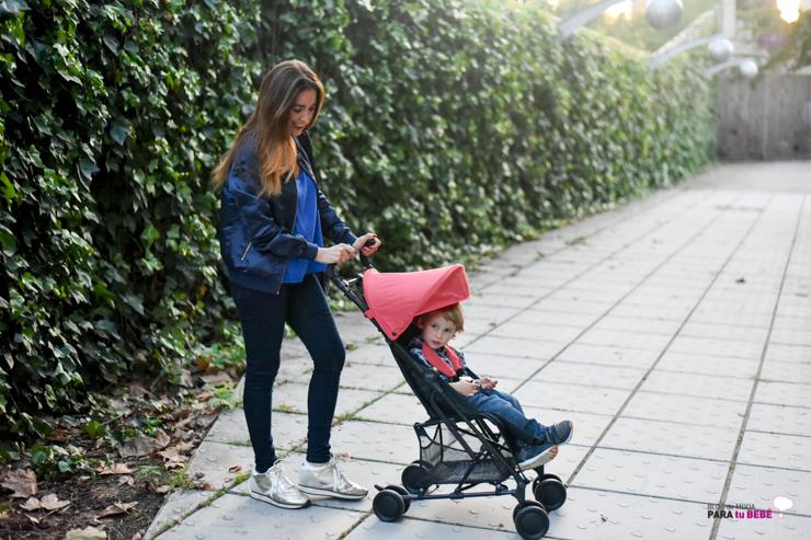 britax-holiday-la-silla-de-paseo-ligera-y-compacta-para-viajar-test-Blogmodabebe-28