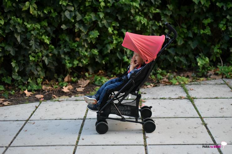 britax-holiday-la-silla-de-paseo-ligera-y-compacta-para-viajar-test-Blogmodabebe-35