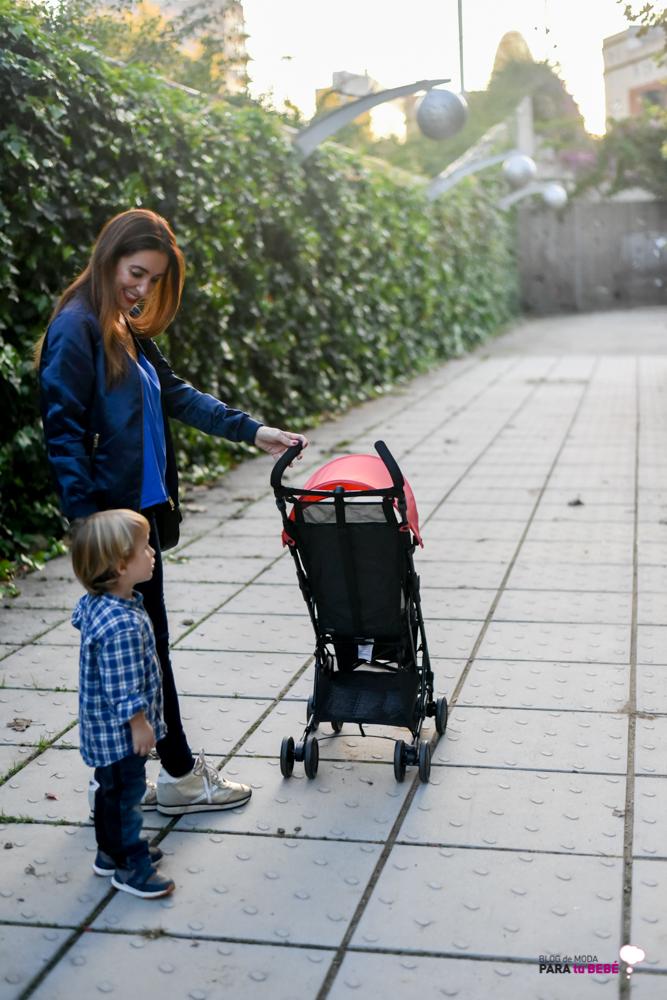 britax-holiday-la-silla-de-paseo-ligera-y-compacta-para-viajar-test-Blogmodabebe-36
