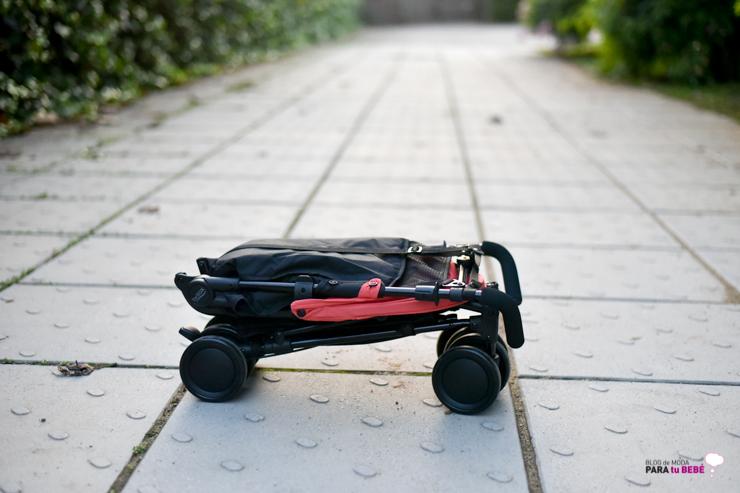 britax-holiday-la-silla-de-paseo-ligera-y-compacta-para-viajar-test-Blogmodabebe-37