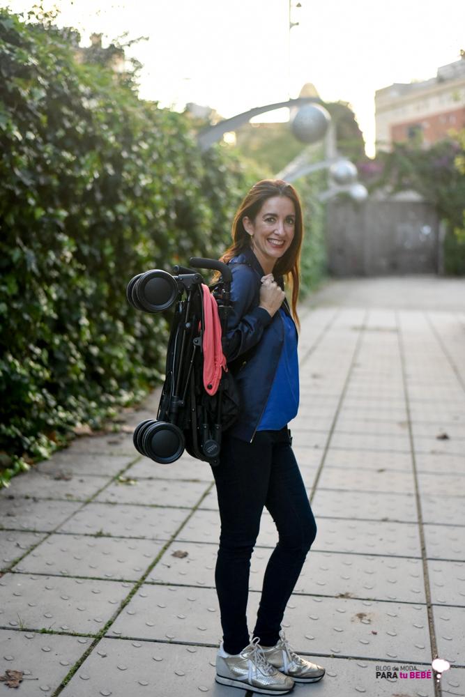 britax-holiday-la-silla-de-paseo-ligera-y-compacta-para-viajar-test-Blogmodabebe-38