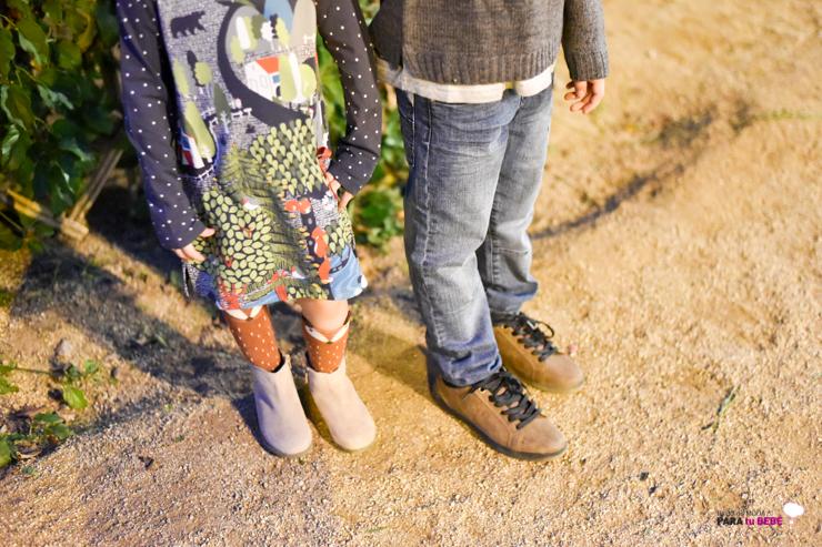 calzado-infantil-chaussea-para-el-dia-a-dia-Blogmodabebe-10