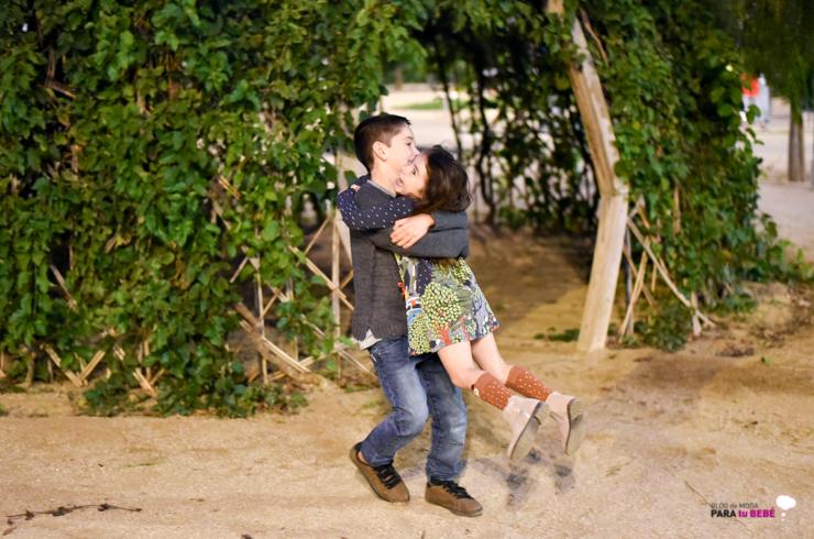 calzado-infantil-chaussea-para-el-dia-a-dia-Blogmodabebe-14