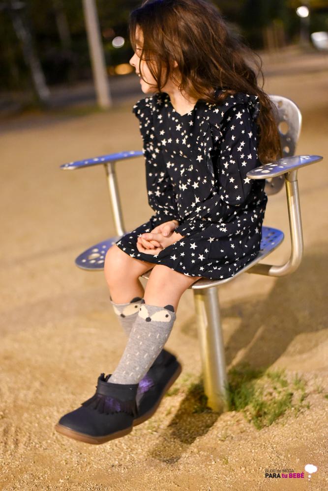 calzado-infantil-chaussea-para-el-dia-a-dia-Blogmodabebe-16
