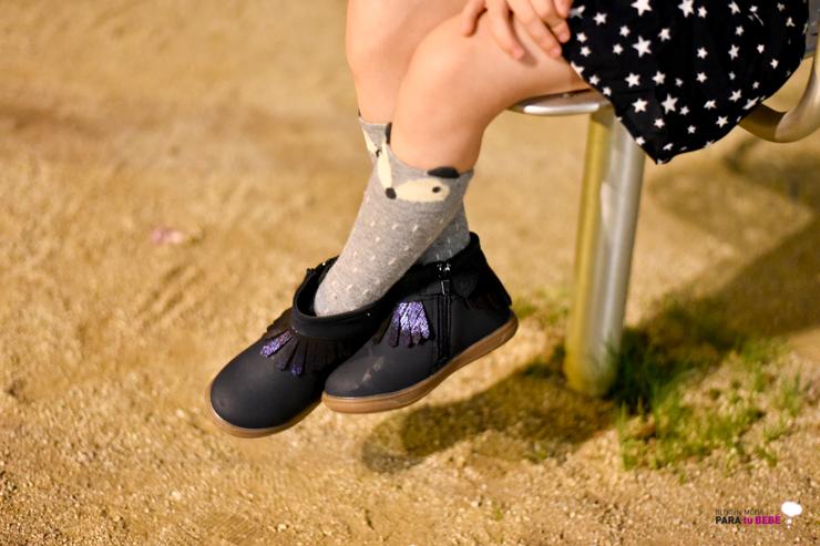 calzado-infantil-chaussea-para-el-dia-a-dia-Blogmodabebe-18