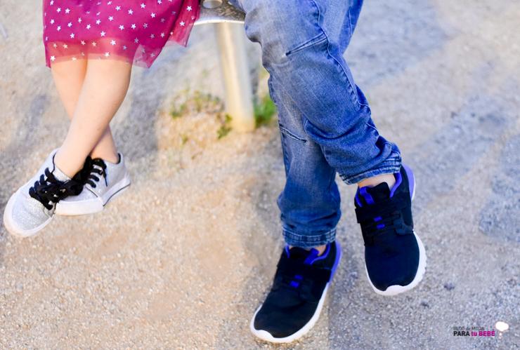 calzado-infantil-chaussea-para-el-dia-a-dia-Blogmodabebe-2