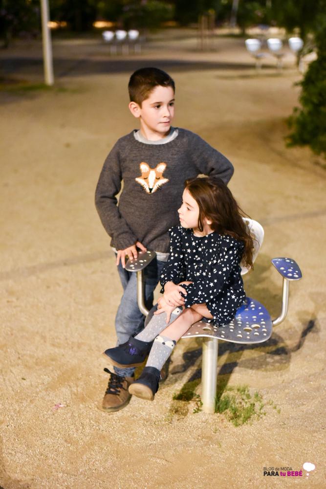 calzado-infantil-chaussea-para-el-dia-a-dia-Blogmodabebe-21