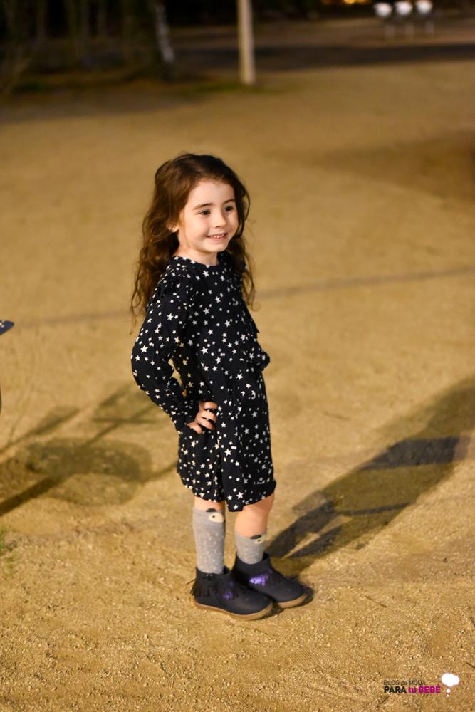 calzado-infantil-chaussea-para-el-dia-a-dia-Blogmodabebe-24