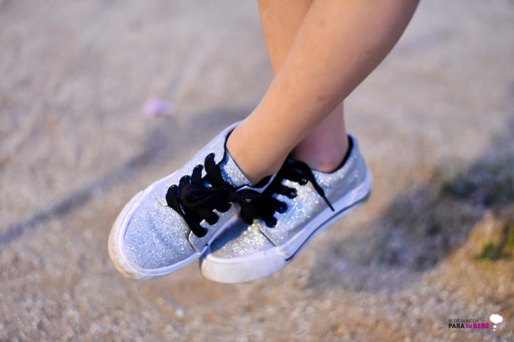 calzado-infantil-chaussea-para-el-dia-a-dia-Blogmodabebe-3