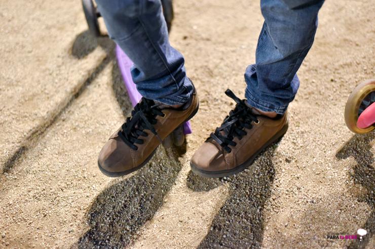 calzado-infantil-chaussea-para-el-dia-a-dia-Blogmodabebe-31