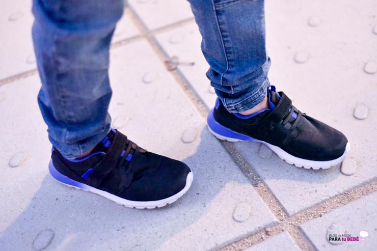 El ABlog Día Chaussea Infantil Para Moda Calzado De sChtrdQx