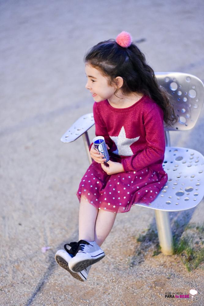 calzado-infantil-chaussea-para-el-dia-a-dia-Blogmodabebe-4