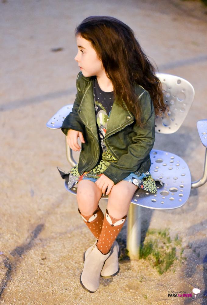 calzado-infantil-chaussea-para-el-dia-a-dia-Blogmodabebe-5