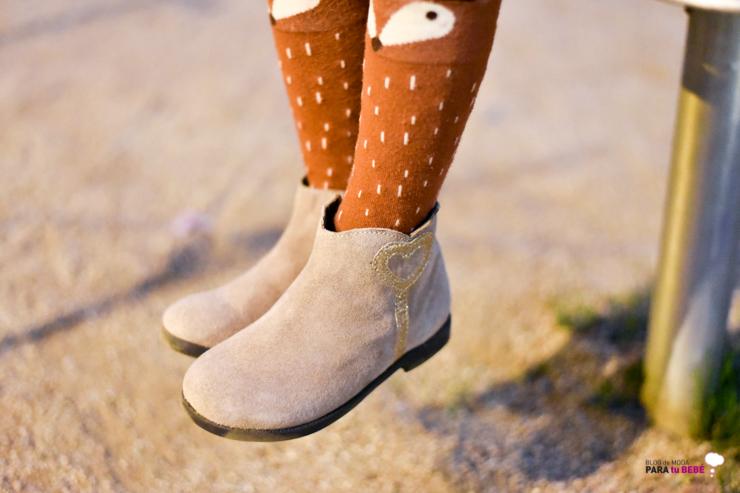 calzado-infantil-chaussea-para-el-dia-a-dia-Blogmodabebe-6
