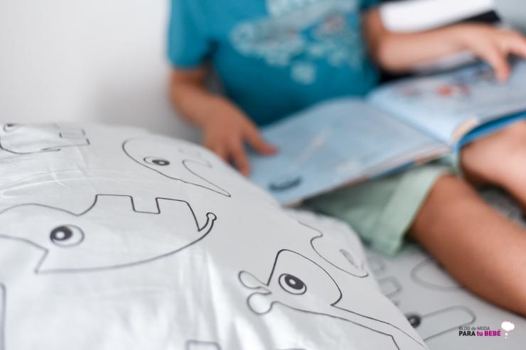 done-by-deer-little-interiors-habitaciones-infantiles-10