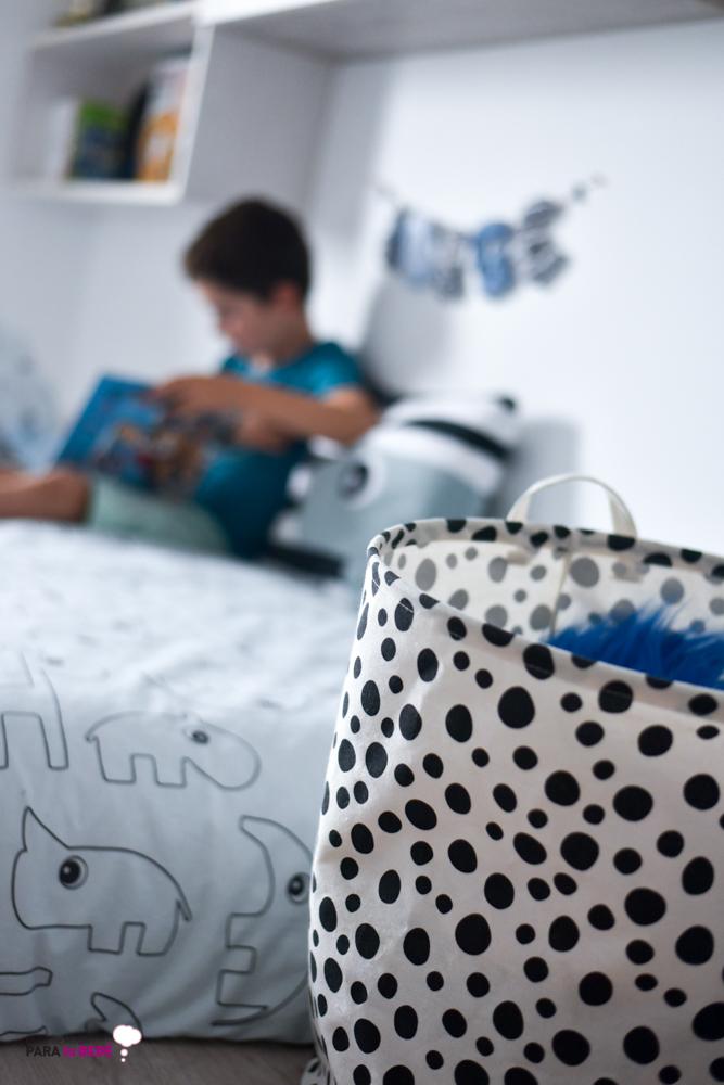 done-by-deer-little-interiors-habitaciones-infantiles-12