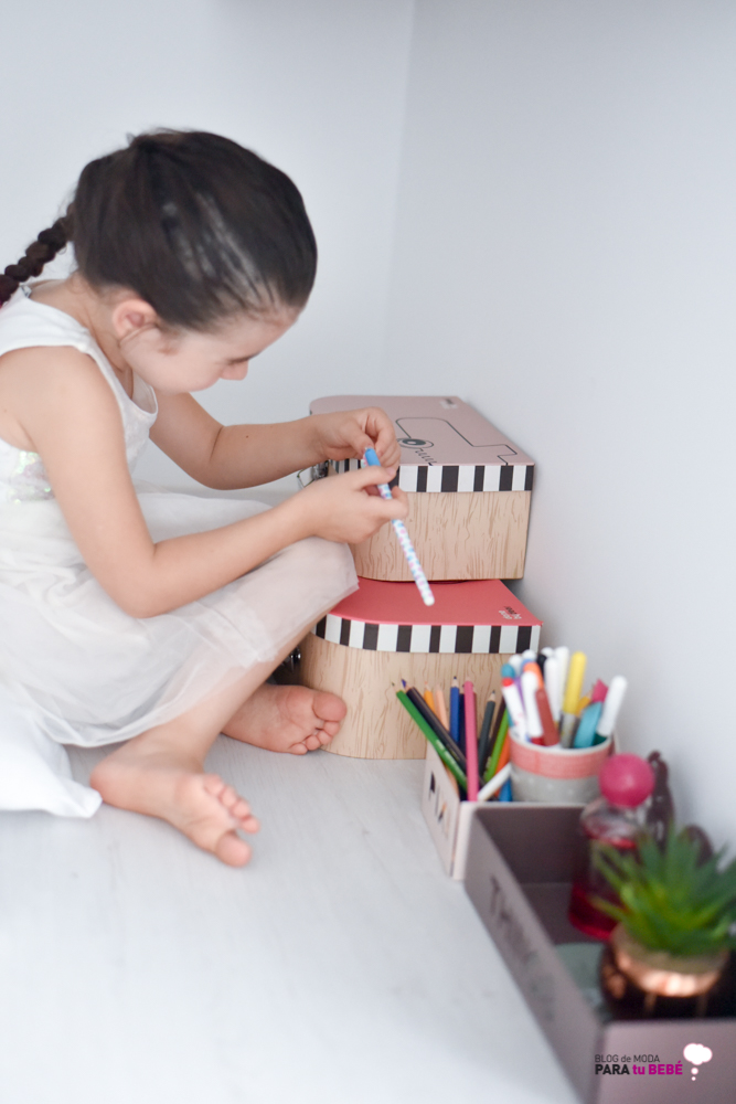 done-by-deer-little-interiors-habitaciones-infantiles-6