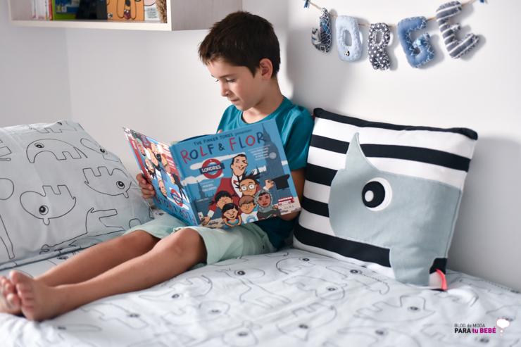 done-by-deer-little-interiors-habitaciones-infantiles-9