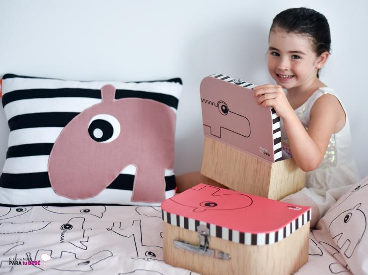 done-by-deer-little-interiors-habitaciones-infantiles