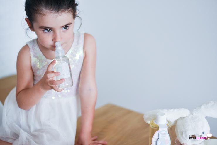 eau-my-bb-cosmetica-pura-y-delicada-para-el-bebe-blogmodabebe-14