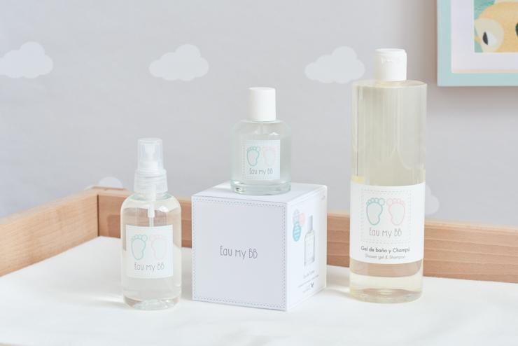 eau-my-bb-cosmetica-pura-y-delicada-para-el-bebe-blogmodabebe-3