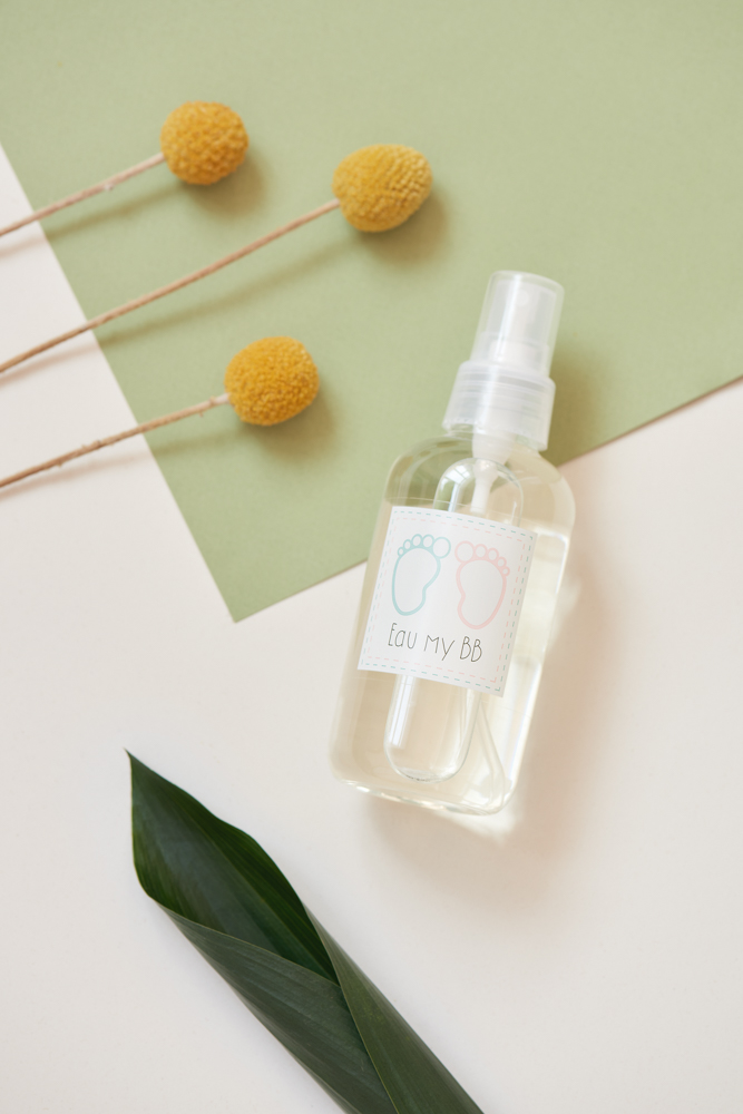 eau-my-bb-cosmetica-pura-y-delicada-para-el-bebe-blogmodabebe-8