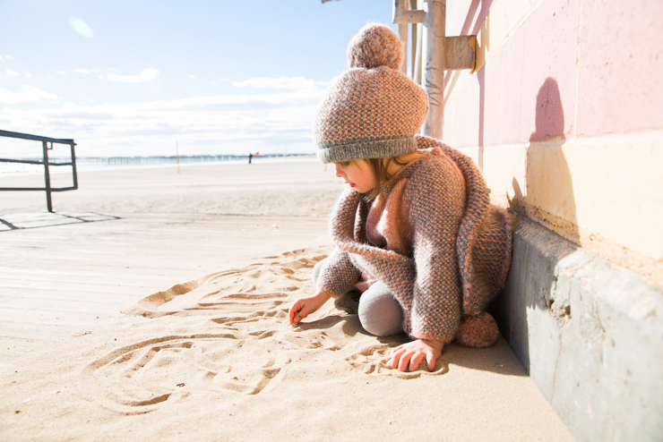 mademoiselle-a-soho-moda-infantil-desde-nyc-con-espiritu-frances-Blogmodabebe-10