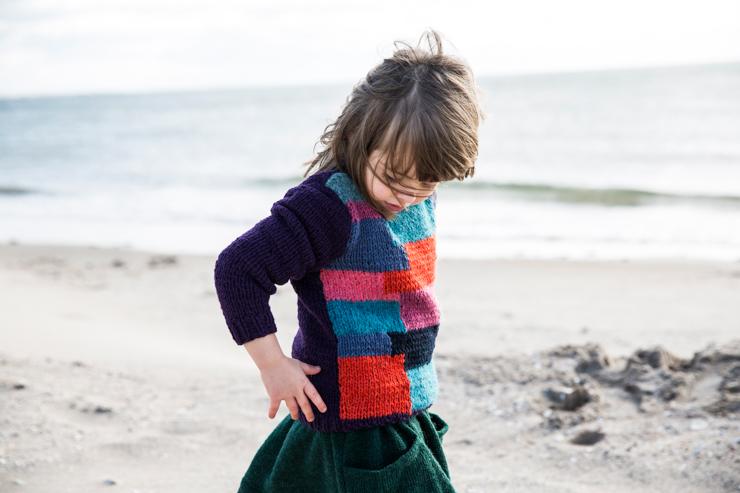 mademoiselle-a-soho-moda-infantil-desde-nyc-con-espiritu-frances-Blogmodabebe-2