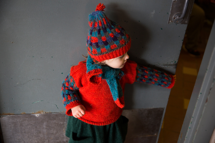 mademoiselle-a-soho-moda-infantil-desde-nyc-con-espiritu-frances-Blogmodabebe-3