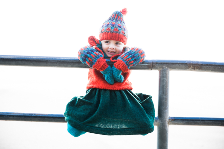 mademoiselle-a-soho-moda-infantil-desde-nyc-con-espiritu-frances-Blogmodabebe-4