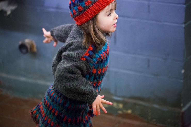 mademoiselle-a-soho-moda-infantil-desde-nyc-con-espiritu-frances-Blogmodabebe-6