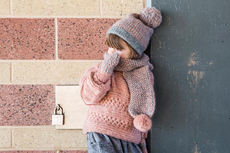 mademoiselle-a-soho-moda-infantil-desde-nyc-con-espiritu-frances-Blogmodabebe-8