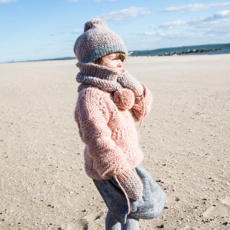 mademoiselle-a-soho-moda-infantil-desde-nyc-con-espiritu-frances-Blogmodabebe-9