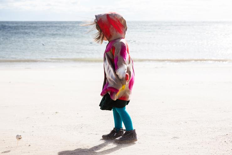 mademoiselle-a-soho-moda-infantil-desde-nyc-con-espiritu-frances-Blogmodabebe
