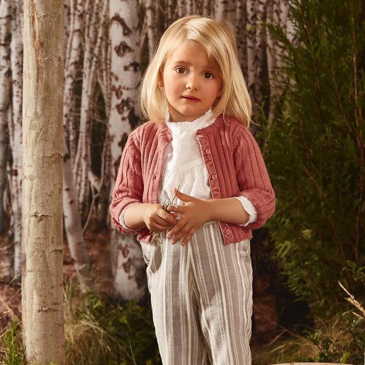 moda-infantil-gocco-kids-en-showroomprive-10