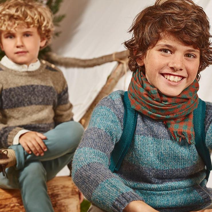 moda-infantil-gocco-kids-en-showroomprive-11