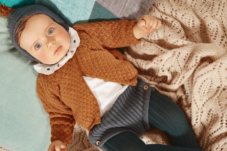 moda-infantil-gocco-kids-en-showroomprive-2