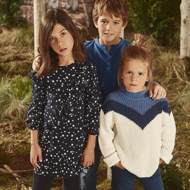 moda-infantil-gocco-kids-en-showroomprive-3