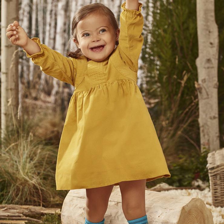 moda-infantil-gocco-kids-en-showroomprive-4