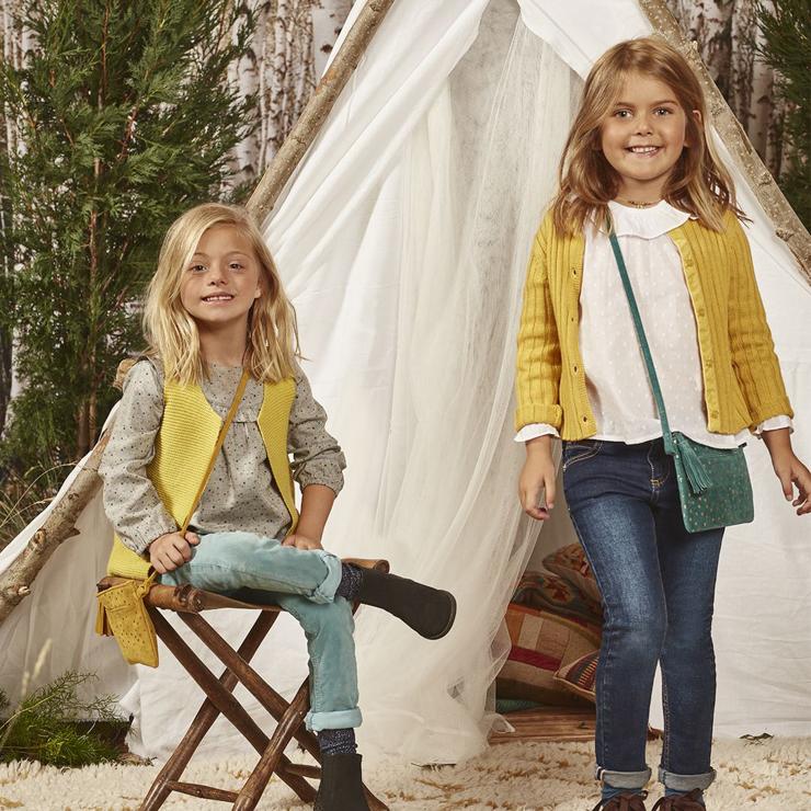 moda-infantil-gocco-kids-en-showroomprive-6